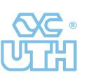 UTH GmbH – Die kautschukfreundliche Lösung