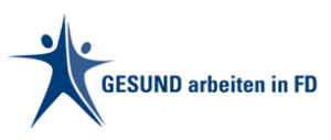 """UTH Mitglied im AK """"Gesund arbeiten in Fulda"""""""