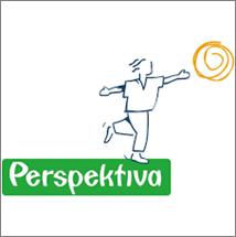 UTH Mitglied der gemeinnützigen Perspektiva