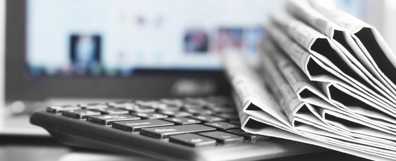 UTH GmbH Pressevervice