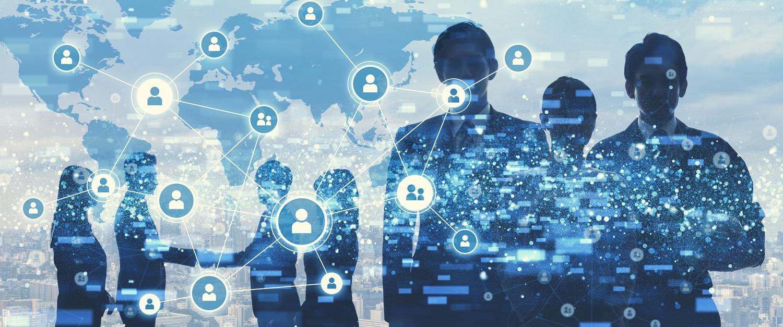 UTH Kundnen_Partner weltweit