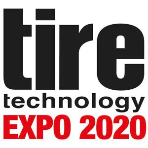UTH GmbH Aussteller Tire Technology Expo 2020