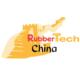 UTH GmbH Aussteller RubbertTech China