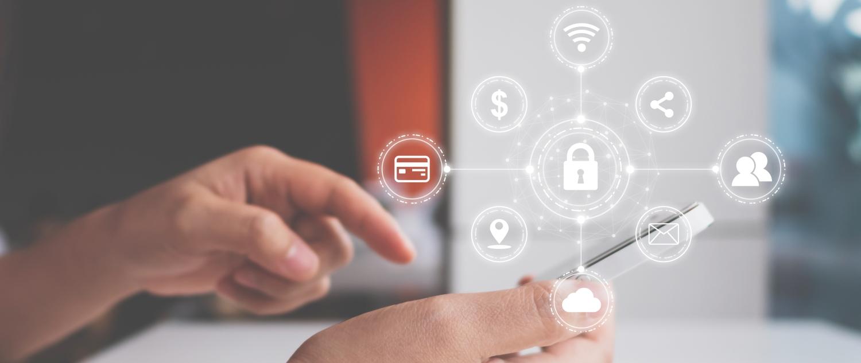 Datenschutz der UTH GmbH
