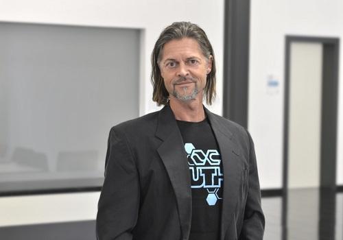 UTH Ansprechpartner Automation Matthias Möres